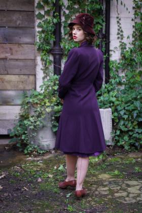 RJ-1940s-Women-Set-60-021