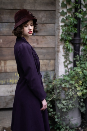 RJ-1940s-Women-Set-60-026