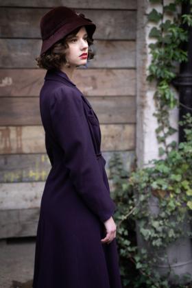 RJ-1940s-Women-Set-60-027