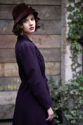 RJ-1940s-Women-Set-60-029