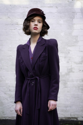 RJ-1940s-Women-Set-60-030