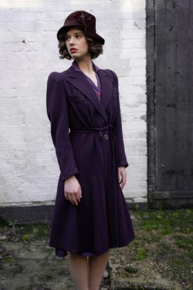 RJ-1940s-Women-Set-60-031