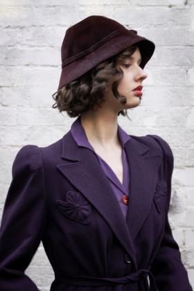 RJ-1940s-Women-Set-60-034