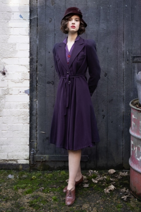 RJ-1940s-Women-Set-60-035