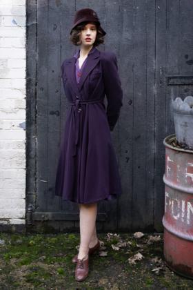 RJ-1940s-Women-Set-60-036