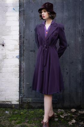 RJ-1940s-Women-Set-60-037
