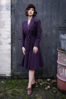 RJ-1940s-Women-Set-60-038