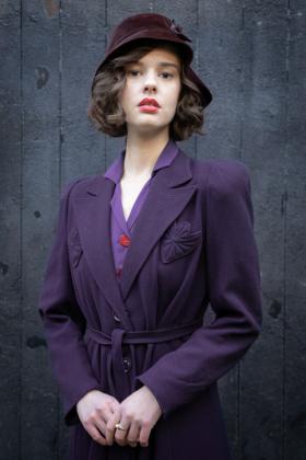 RJ-1940s-Women-Set-60-039
