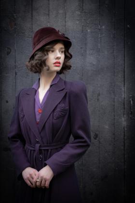 RJ-1940s-Women-Set-60-040