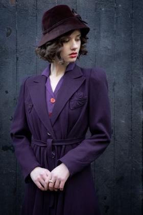 RJ-1940s-Women-Set-60-041