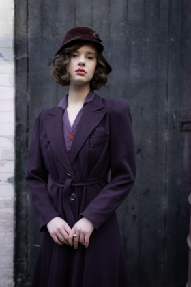 RJ-1940s-Women-Set-60-042