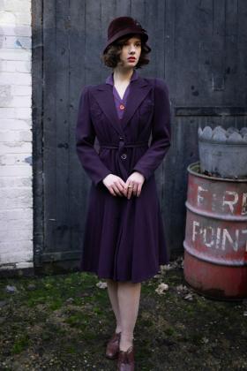 RJ-1940s-Women-Set-60-044