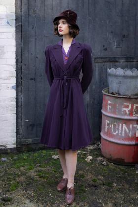 RJ-1940s-Women-Set-60-048