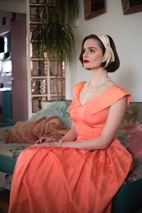 RJ-1950s Women-Set 4-004
