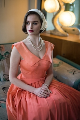 RJ-1950s Women-Set 4-025