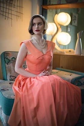 RJ-1950s Women-Set 4-026