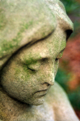 RJ-Angels-and-Statues-004