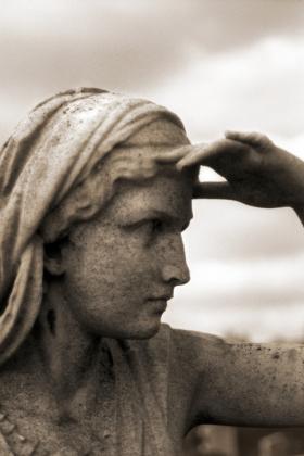 RJ-Angels-and-Statues-007