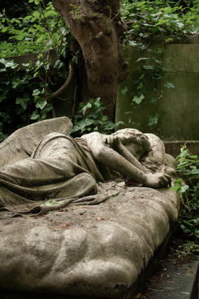 RJ-Angels-and-Statues-010
