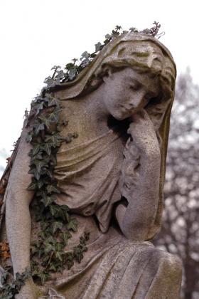 RJ-Angels-and-Statues-012