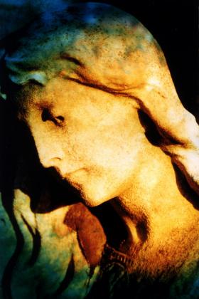 RJ-Angels-and-Statues-015