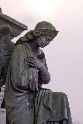 RJ-Angels-and-Statues-016