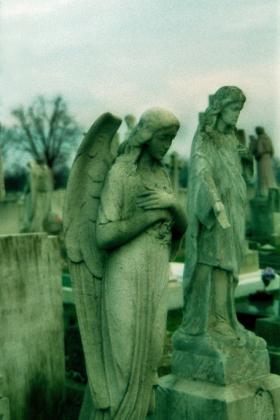 RJ-Angels-and-Statues-017