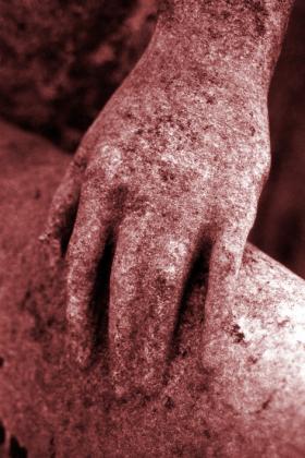 RJ-Angels-and-Statues-018