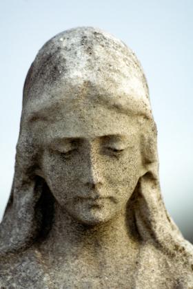 RJ-Angels-and-Statues-019