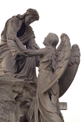 RJ-Angels-and-Statues-022