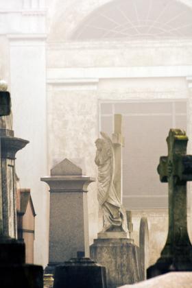 RJ-Angels-and-Statues-023