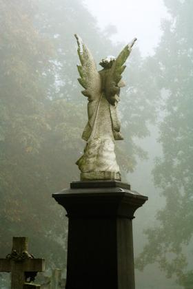 RJ-Angels-and-Statues-024