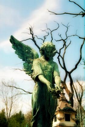RJ-Angels-and-Statues-025