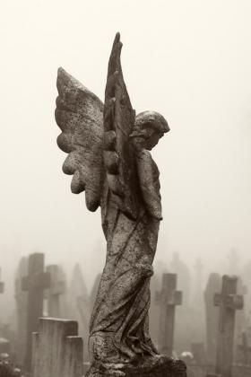 RJ-Angels-and-Statues-026
