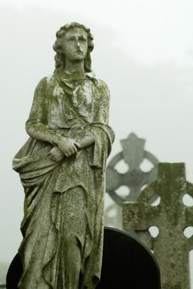 RJ-Angels-and-Statues-027