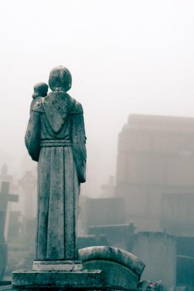 RJ-Angels-and-Statues-028