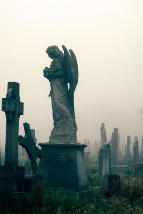 RJ-Angels-and-Statues-029