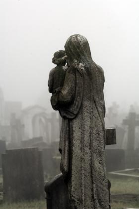 RJ-Angels-and-Statues-030
