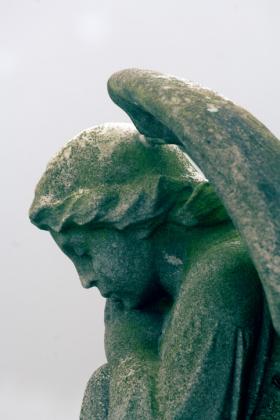 RJ-Angels-and-Statues-031