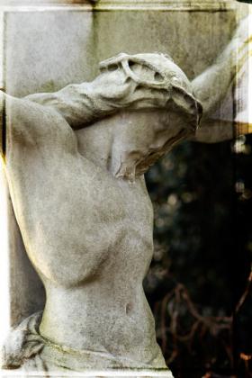 RJ-Angels-and-Statues-033