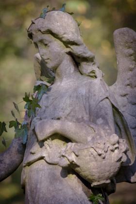 RJ-Angels-and-Statues-035