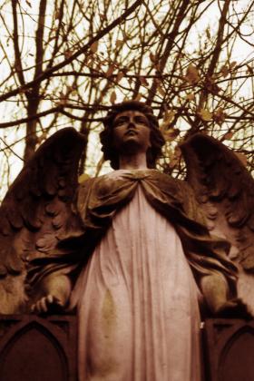 RJ-Angels-and-Statues-039