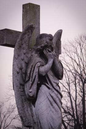 RJ-Angels-and-Statues-047