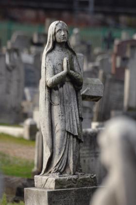 RJ-Angels-and-Statues-049