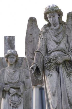 RJ-Angels-and-Statues-052