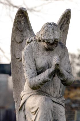 RJ-Angels-and-Statues-054