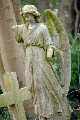 RJ-Angels-and-Statues-055