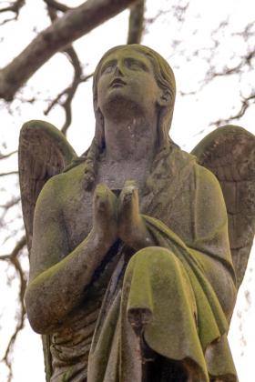 RJ-Angels-and-Statues-056