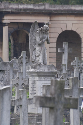 RJ-Angels-and-Statues-057