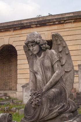 RJ-Angels-and-Statues-059